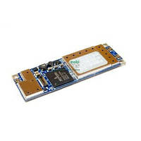 """Wi-fi и Bluetooth module for macbook air 13"""" 2009"""