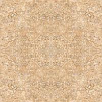 S057 Олимпия 1U 28 3050 600 Столешница