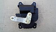 Привод заслонки печки Lexus RX300, 2002г.в. 063700-7040