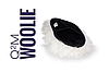 Q2M WOOLY («Вули») – специализированная варежка-рукавица