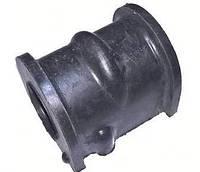 Втулка стабилизатора переднего Lanos 96444926/96227420/96246674 с упорами (пр-во Onnuri)