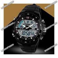 Спортивные мужские часы Skmei 1016