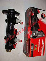 Главный цилиндр тормозной ВАЗ 2101-2107 Fenox Беларусь 2101-3505008М