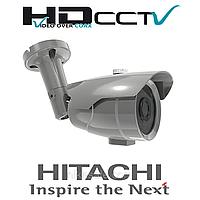 Видеокамера SDI-4050 уличная