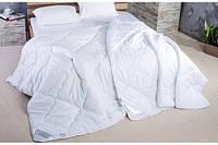 Одеяло синтепоновое Зима-Лето 140*210