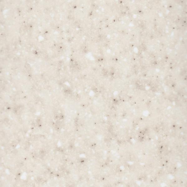 Столешница LuxeForm S501 Камень Гриджио Бежевый 1U 28 4200 600