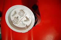 Топливный насос (модуль) бензонасос датчик BMW (E91) 318i/ 320i/ бмв е91/ 6763850/A2C53025278/a2c53025278/ 2.0