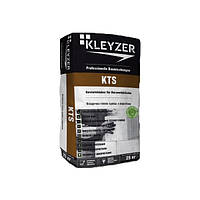 Kleyzer KTS - для кладки цегли, блоків