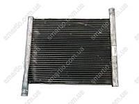 Радиатор охлаждения двигателя б/у Smart ForTwo 450 Q0003428V007000000