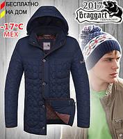 Куртка на подростка мальчика