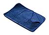 GYEON Silk Dryer - оптирочное, впитывающее полотенце