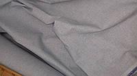 Ткань для постельного белья хлопковая (шириной 250 см)