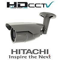 Видеокамера SDI-4080 уличная