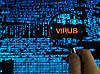 Удаление и лечение вирусов, установка антивирусного програмного обеспечения.
