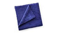 Gyeon Polish Wipe - полотенце для удаления остатков пасты и растирки силантов и восков