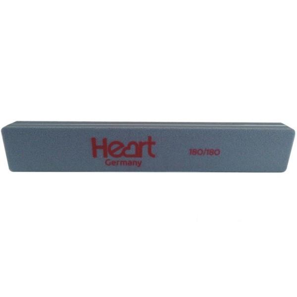 Баф Heart 180/180 (прямоугольный)