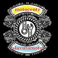 Slavutamoto