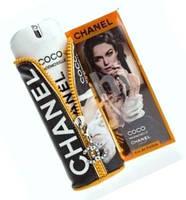 """Духи Chanel """"Coco Mademoiselle """" 40 мл для женщин"""