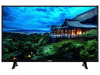Телевизор 40FLHYR274S FINLUX LED