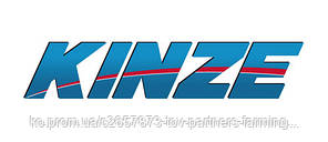 1/2X1HC Болт (зам. G10014) Kinze Кінзе Запчастинини