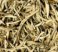 Белый чай Срібні голки Юннань T-Master, 250 г