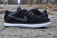 Кроссовки мужские Nike Suketo с мехом