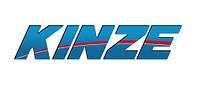 G10503 Гайка кріплення диска сошника права Kinze Кінзе Запчасти