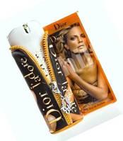 """Духи Christian Dior """"J'adore """" 40 мл для женщин"""