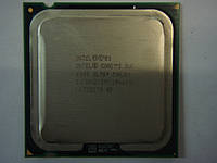 INTEL Core 2 DUO E6400 s775 /2.13GHz/2M/1066MHz