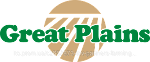 811-073C Адаптер 3/4 X 3/4 X 3/4 Great Plains Запчастинини