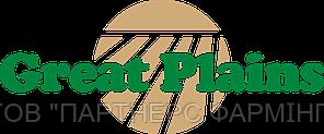 401-251S Y-подібне з'єднання Great Plains Запчастинини