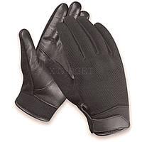 Duty-Tac тактические перчатки Edge, цвет Black, р.L