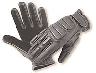 6010 Anti-Rion тактические перчатки Edge, цвет Black, р.L