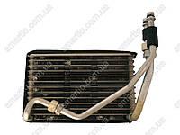 Радиатор кондиционера Smart ForTwo 450 б/у (салону)