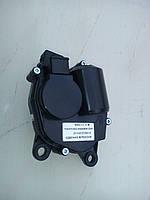 Моторедуктор печки ВАЗ 2110-8127200-12