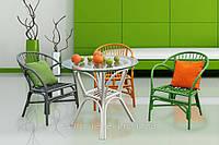 Кресло для кафе