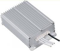 """Motoko Герметичные блоки питания AC 110-264 (25A) 12В 300W  - постоянное напряжение серия """"Compact"""""""