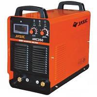 Инвертор сварочный Jasic ARC-350 (Z299)
