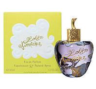 Lolita Lempicka edp 50 ml. w оригинал