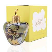 Lolita Lempicka edp 30 ml. w оригинал