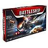 Настольная игра Battleship Galaxies: The Saturn Offensive Game Set