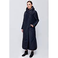 Зимнее женское пальто М-493