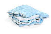 Одеяло шерстяное люкс №ошл02