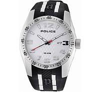 POLICE PE-12557JS/01-PL