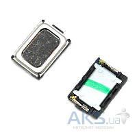 Динамик Nokia 5530 / 603 / 700 / 701 / 710 / E6-00 / N9 / X6-00 Полифонический (Buzzer)