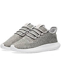 Оригинальные  кроссовки Adidas Women's Tubular Shadow W Solid Grey