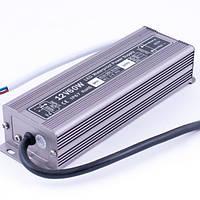 """Motoko Герметичные блоки питания AC 110-264 (5A) 12В 60W  - постоянное напряжение серия """"Compact"""""""