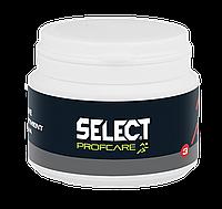 Мазь для мышц и суставов Select Muscle Ointment №3