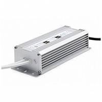Motoko Герметичные блоки питания AC 110-264 (8.3A) 12В 100W  - постоянное напряжение