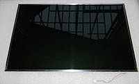 """Матрица 17.0"""" 1440*900 B170PW06 V.2 AU Optronics"""